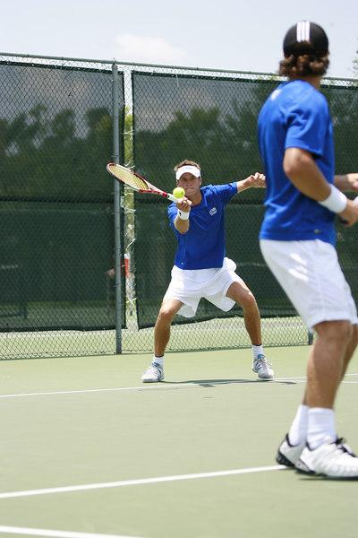 NCAA Regional Championship Tennis host Lynn Univ 06May2006 (304)