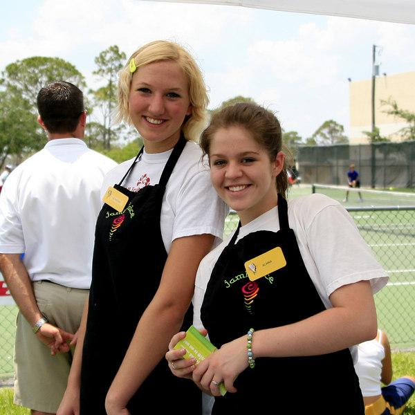 NCAA Regional Championship Tennis host Lynn Univ 06May2006 (272)sq