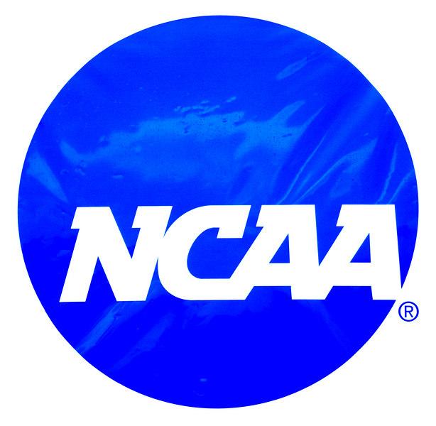 NCAA Regional Championship Tennis host Lynn Univ 06May2006 (2)