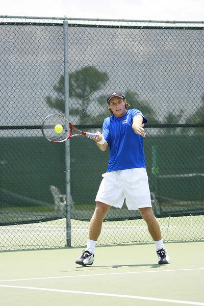 NCAA Regional Championship Tennis host Lynn Univ 06May2006 (298)