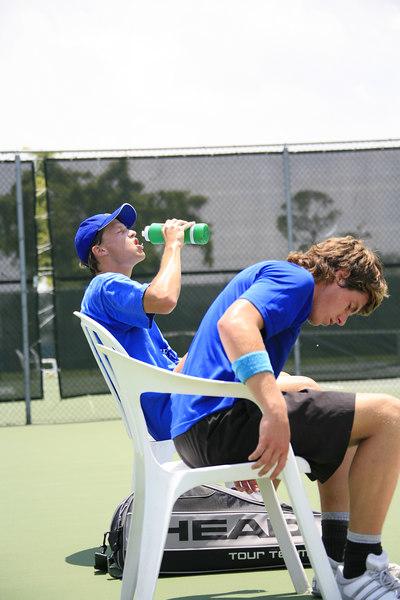 NCAA Regional Championship Tennis host Lynn Univ 06May2006 (271)