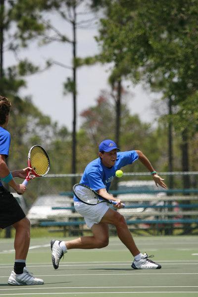 NCAA Regional Championship Tennis host Lynn Univ 06May2006 (294)