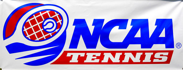 NCAA Regional Championship Tennis host Lynn Univ 06May2006 (1)