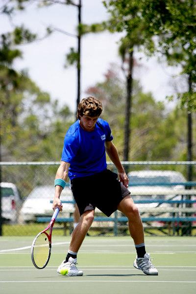 NCAA Regional Championship Tennis host Lynn Univ 06May2006 (291)