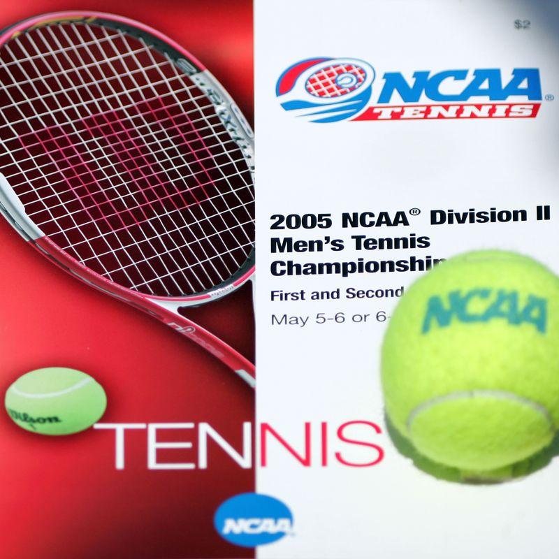 00c LYNN Tennis Mens NCAA 2005 Regional Final - 1337