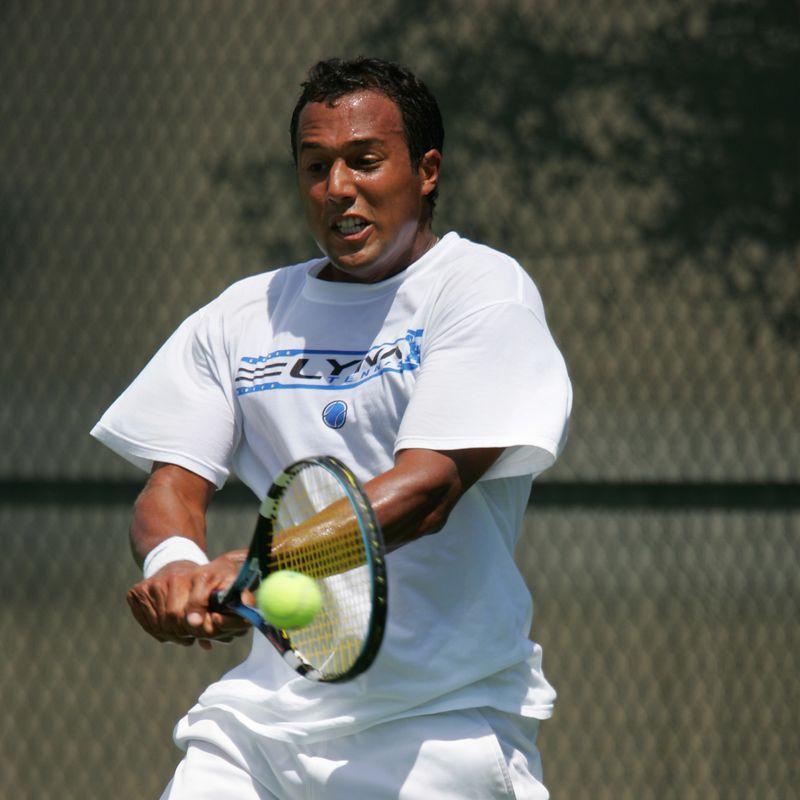 8c LYNN Tennis Mens NCAA 2005 Regional Final - 1475