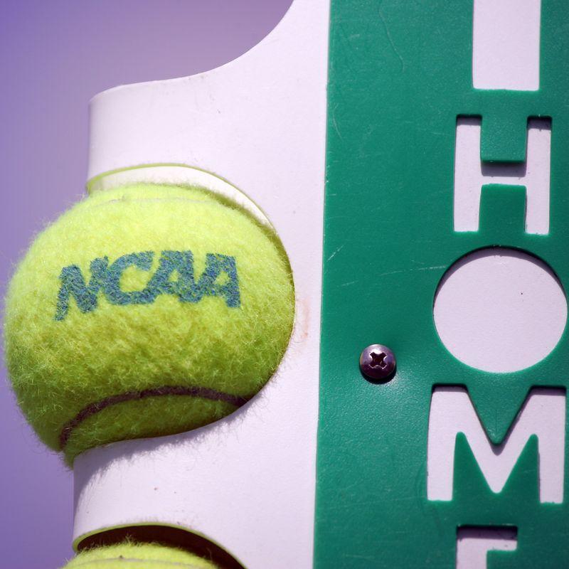 02c LYNN Tennis Mens NCAA 2005 Regional Final - 1326
