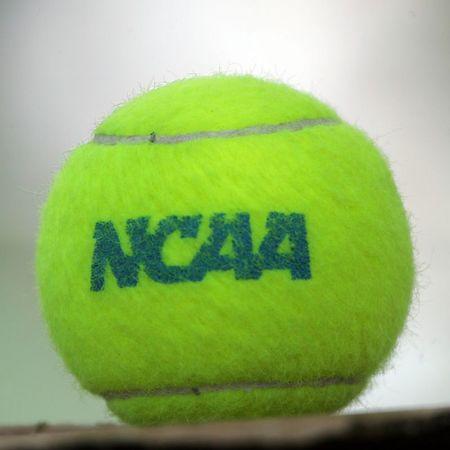 01c LYNN Tennis Mens NCAA 2005 Regional Final - 1334
