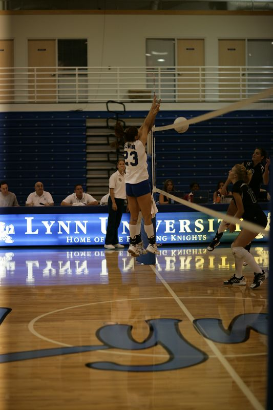 Lynn Univ vs St Leo- 0017