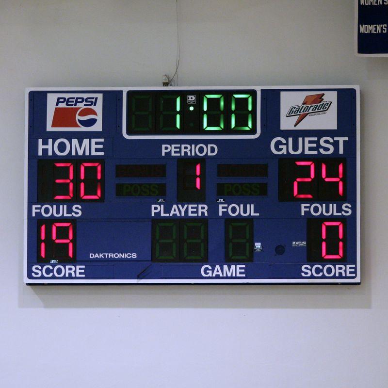 11 Lynn Univ vs St Leo- 0120
