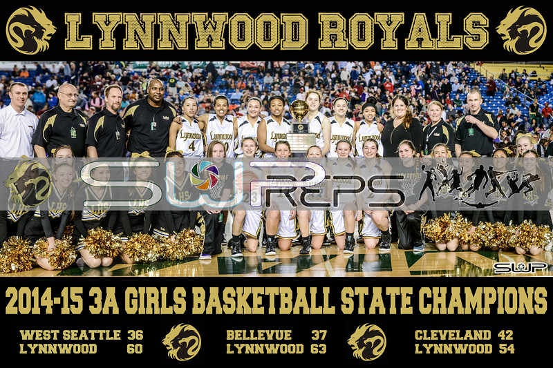 2014-15 STATE CHAMPS SCORES