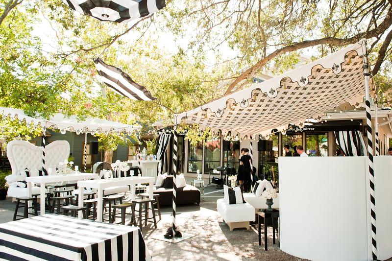 Austin-Fashion-Week-La-Belle-Vie-7