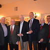 Donovan Main, Brent Allen, Jack Laak, Neal Brockmeyer, Bob Lord and Neal Weightman