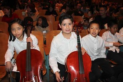 4411 Amanda Choi, Isael Mendoza and Ethan You