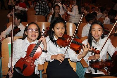 4413 Thalia Luk, Dahee Chun and Jiwoo Lee