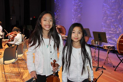 4405 Kaitlyn Kuo and Tessa Quan