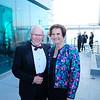 Dr  Carl and Arlene Ermshar