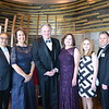 Robert and Alice Issai, Eric and Joann Krueger, Jayne Azoff and Steven Brass