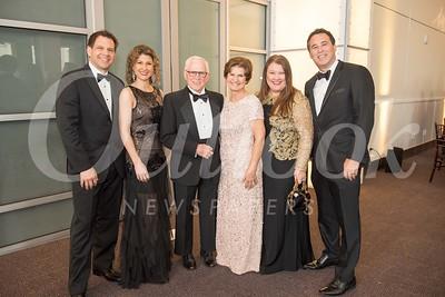 2 Kendall, Cynthia, Dr  Carl, Arlene and Dr  Annette Ermshar and Dan Monahan -1-1