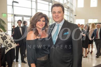 5 Karine and Dr  Boris Bagdasarian -1-1