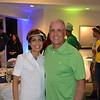 Sonia and Peter Santana