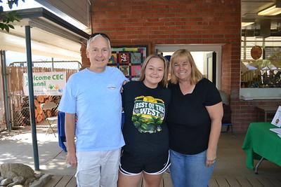 DSC_ Scott, Mollie and Dianne Parker 0791