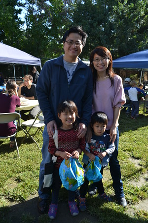 DSC_ Evie, Henry and Hank Hsing, Yang Zhang 0715