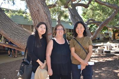 DSC_ Sue Han, Bernadette Hengstebeck and Junjie Liu 0092