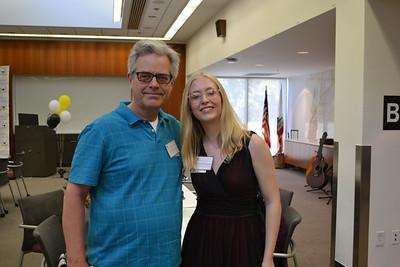 DSC_ Jon and Savannah Knutson 0331