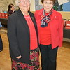 Rosemary Hook and Ann Neilson