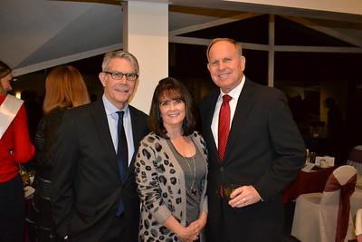 DSC_ Robert Sheedy, Janet Henderson and Wes Seastrom 2125