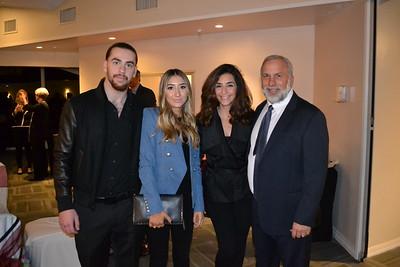 DSC_ Nick, Lara, Kamelia and Nick Sarkisian 2119