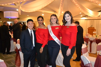 DSC_ Christian Chung, Rucha Kadam, Hazel Valentine and Megan Andrews 2111