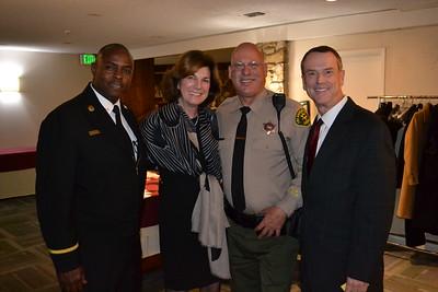 DSC_ Anderson Mackey, Mayor Terry Walker, Eric Matejka and Jon Curtis 2120