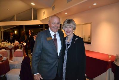 DSC_ Joe and Lynne Thompson 2101