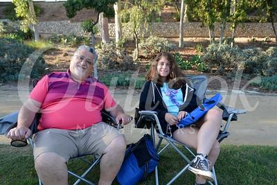Anthony and Bella Portantino 525