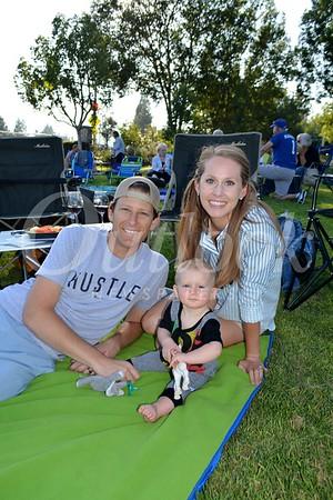 Brandon, Luke and Anne Averill 519