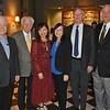Gene Stein, Sid Karsh, Rose Chan, Sue Wright, David Sagal and Dave Hotchkin