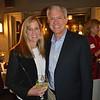 Julie and Jeremy Milbrodt