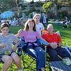 Ryan, Karen, Allison and Joseph King