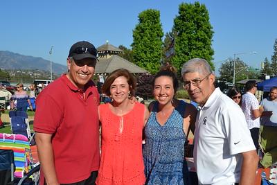 DSC_ Tim, Heidi, McKenna and Steve Sandoval 1048