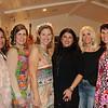 LCJWC past presidents include Tamar Tujian, Brenda Gant, Jill Chapman, Kaitzer Puglia, Marikay Cuthill and Tracey Nelson
