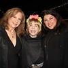 Karen Nichols, Mary Gant and Kaitzer Puglia