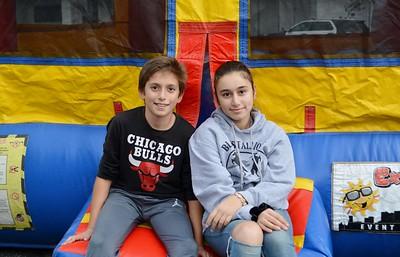Rueben and Lianna Isahakian 327