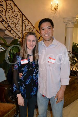 Heather and Steve Park 164