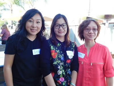 Ivy Hou, Xiaobo Li and Ying Meng