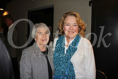 3353 Jeanne Broberg and Mary Tracy