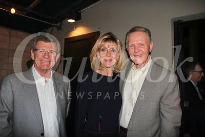 3346 Malcolm Boyd with Susan and Bob Van Valer
