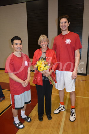 Patty Compeau former students from 2005 Sam Kumagai and Phil Anderson 345
