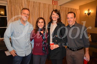 Kirk and Elsa Laron Teresa and Todd Rushing 685
